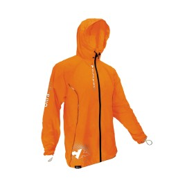 ultralight-jacket-windproof-running-jacket
