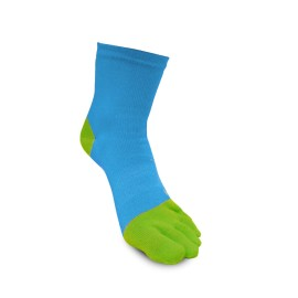 chaussettes-5-toes-sock