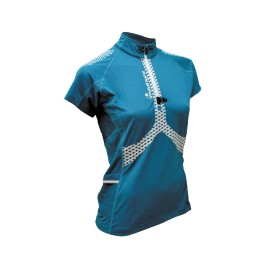 performance-lady-short-sleeves-trail-running-shirt (1)