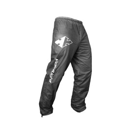 surpantalon-stretchlight-lightweight-waterproof-breathable-