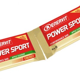 _vyr_120311-enervit-double-use-energy-bar--jablko--60-gPowerSportDoubleMela_UK