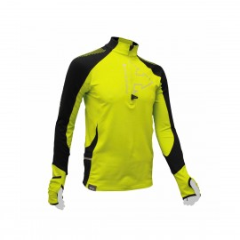 wintertrail-long-sleeves-shirt (1)
