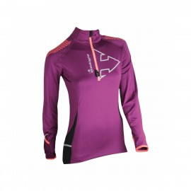 wintertrail-long-sleeves-shirt (9)