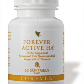forever-active-ha-kwas-hialuronowy-forever-living