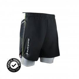 ultralight-shorts