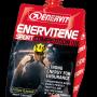 _vyr_119670-citrus-s-kofeinemEnervitene-sport-competition-koncentrat-Cheerpack