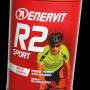 _vyr_120126-enervit-r2-sport-400-gR2-doza