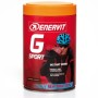 _vyr_967enervit-g-sport-420g-pomeranc