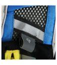 trail-xp-6-8-evo-backpack (4)