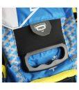 trail-xp-6-8-evo-backpack (9)