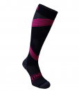 BP_infrared_compression_socks_1_1024x_b691d8cf-8878-4b36-9904-1aae49de31bf
