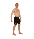 Infrared_Core_20_Shorts_2