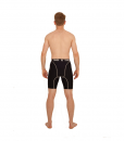 Infrared_Core_20_Shorts_3