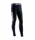Infrared_Men_s_Core_1.5_Leggings_2