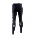Infrared_Men_s_Core_1.5_Leggings_3