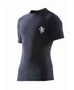 NOVINKY – Kompresné oblečenie s InfraRed technológiou 41a5d82471c