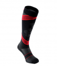 Red_infrared_compression_socks_1_1024x_45e8d6b9-ace9-4fa6-889c-2ee17bd3f5f5