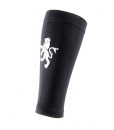 Infrared_Pro_Calf_Sleeve_1